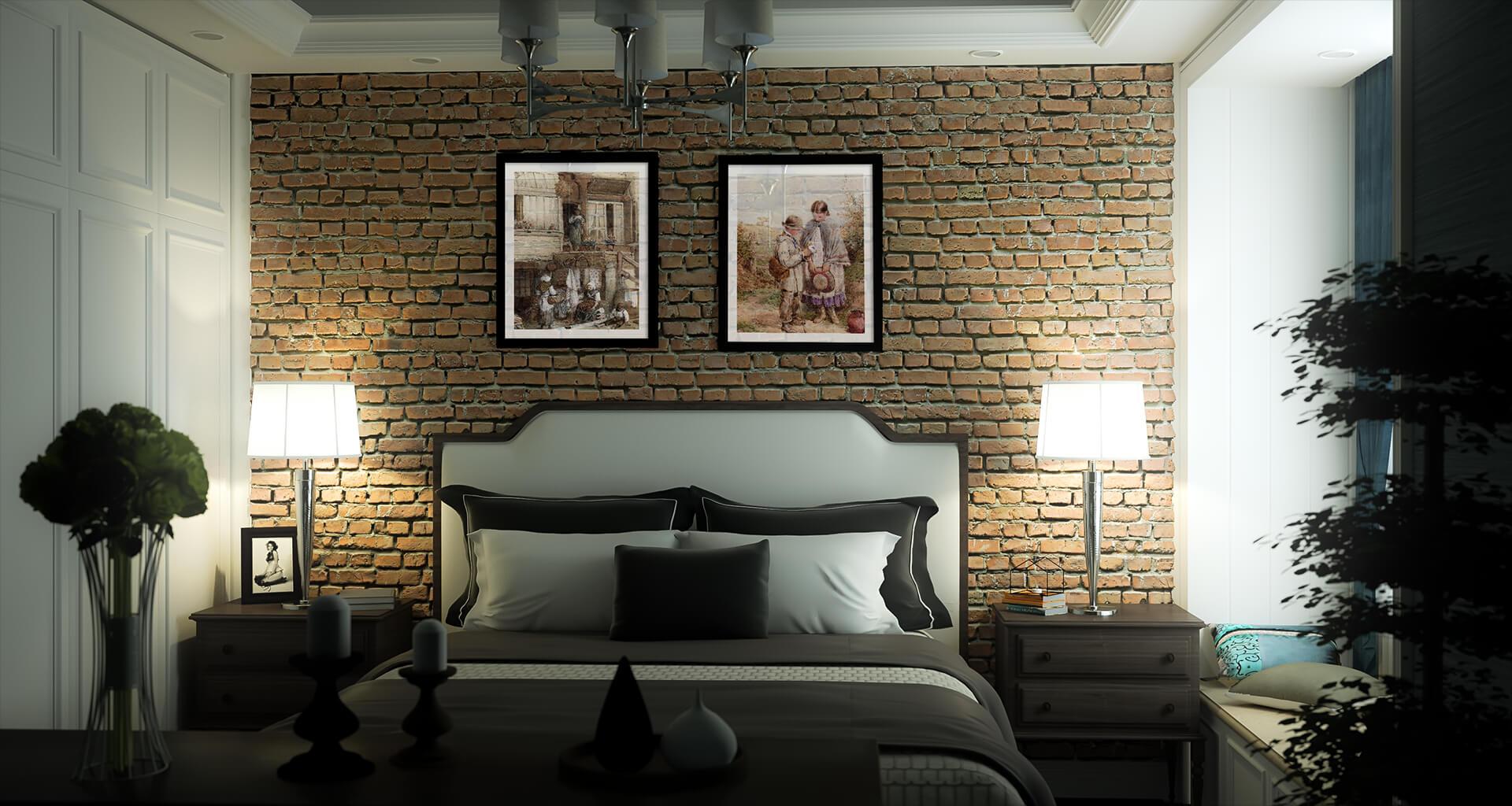 3DSVQ.es_infografia Habitacion_dormitorio_principal_decoración