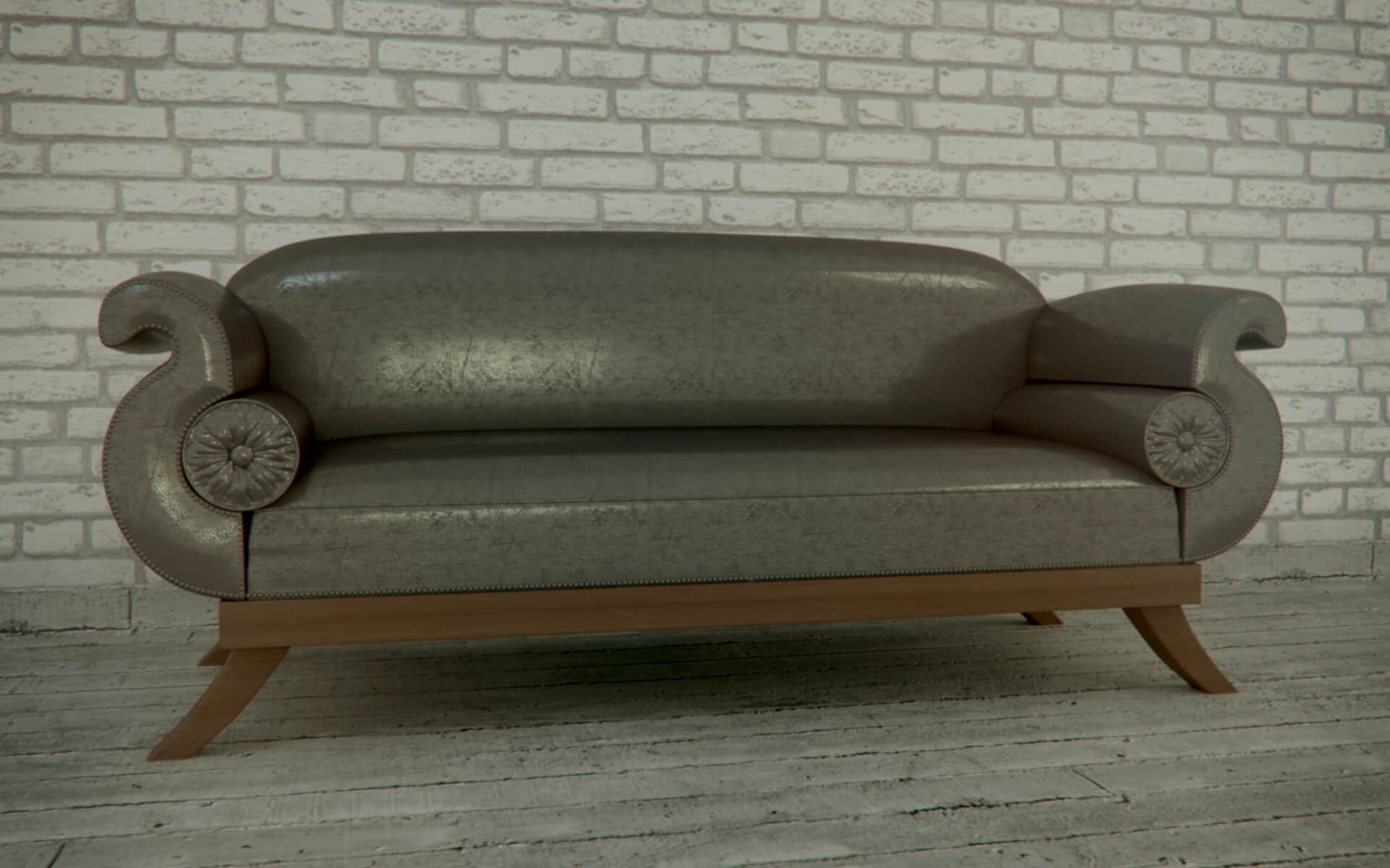 Visualizado online de mobiliario 3d - Mobiliario on line ...