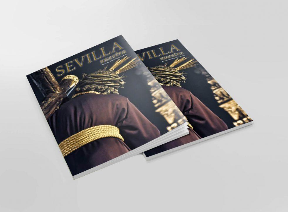 Revista Sevilla Nuestra 2020
