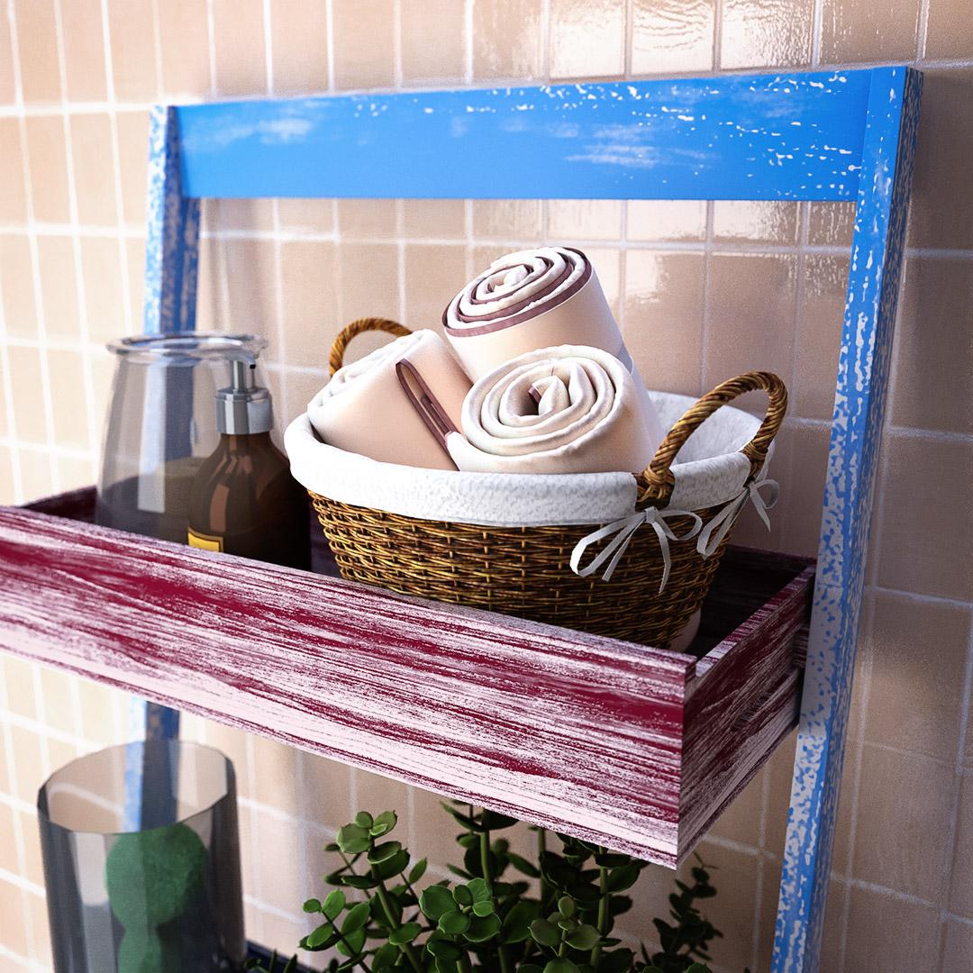 3DSVQ.es_imagen fotorealista_render interior baño
